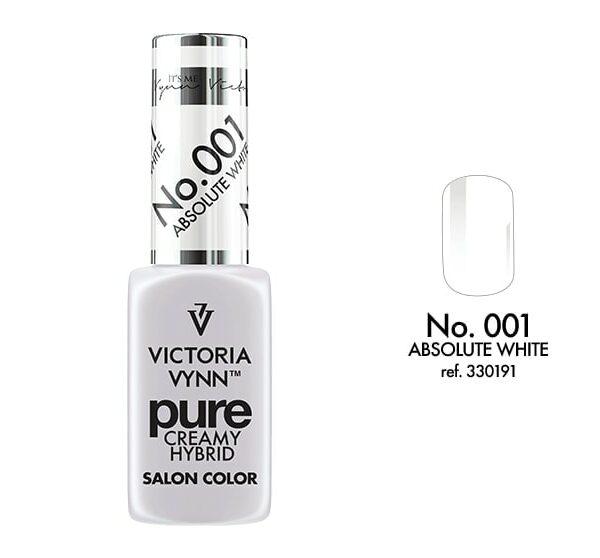 Victoria-Vynn-Pure-Creamy-Hybrid-001-Absolute-White