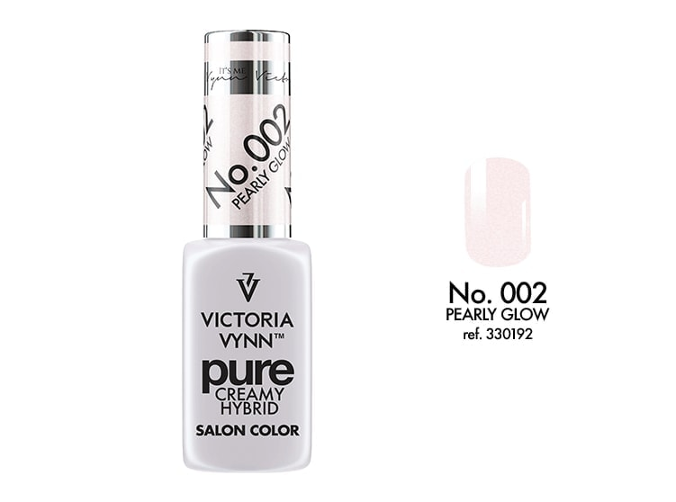 Victoria-Vynn-Pure-Creamy-Hybrid-002-Pearly-Glow