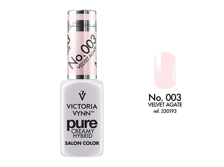 Victoria-Vynn-Pure-Creamy-Hybrid-003-Velvet-Agate