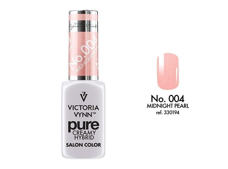 Victoria-Vynn-Pure-Creamy-Hybrid-004-Midnight-Pearl