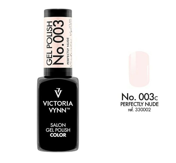Victoria-Vynn-Salon-Gelpolish-003-Perfectly-Nude