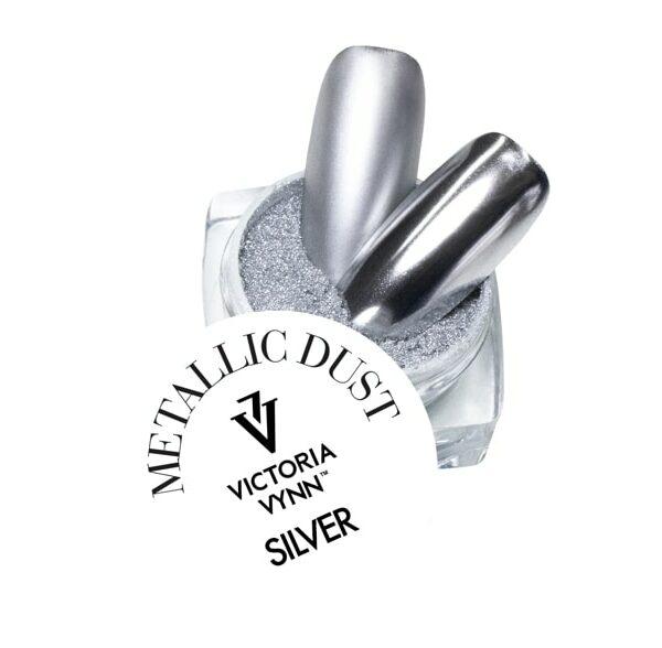 Dust-15-Silver