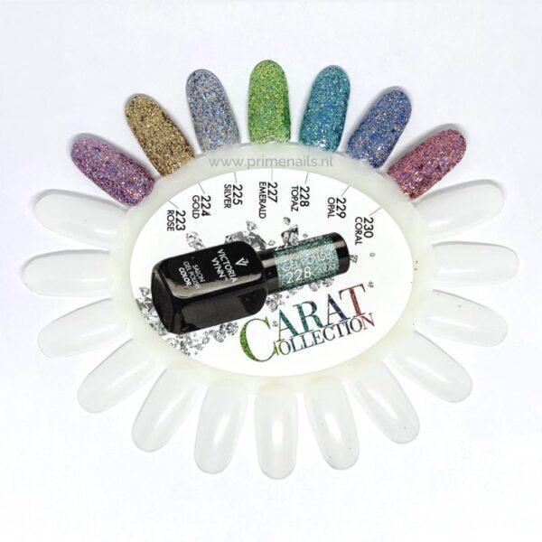 Gel-Polish-Color-Wheel-Carat-Collection-Victoria-Vynn-800x800
