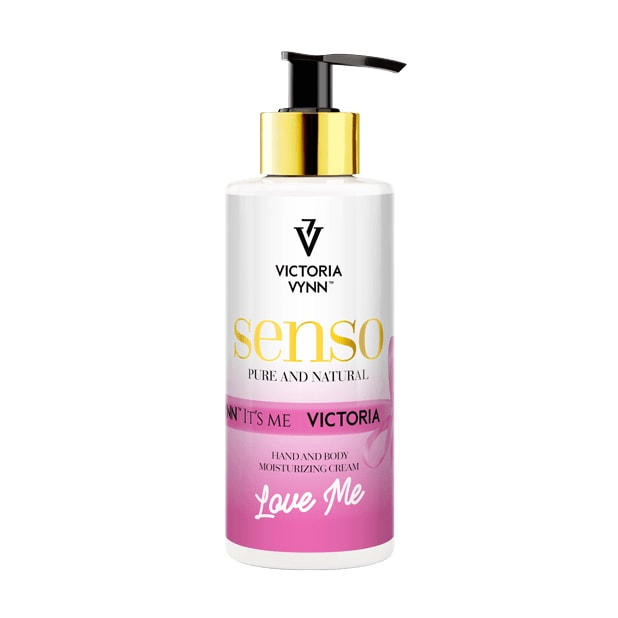 Victoria-Vynn-Senso-Hand-Body-Cream-Love-Me-250ml